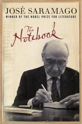[PDF] [EPUB] The Notebook Download by José Saramago