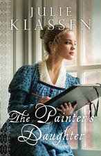 [PDF] [EPUB] The Painter's Daughter Download by Julie Klassen