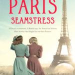 [PDF] [EPUB] The Paris Seamstress Download