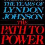 [PDF] [EPUB] The Path to Power Download