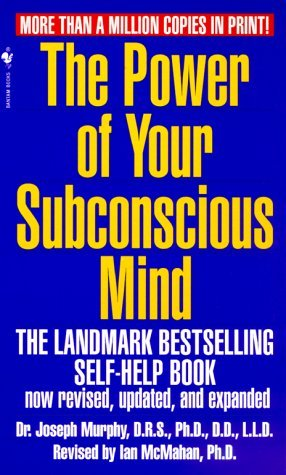[PDF] [EPUB] The Power of Your Subconscious Mind Download by Joseph Murphy