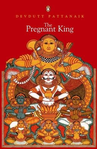 [PDF] [EPUB] The Pregnant King Download by Devdutt Pattanaik