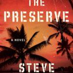 [PDF] [EPUB] The Preserve Download