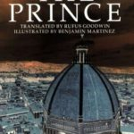 [PDF] [EPUB] The Prince Download