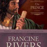 [PDF] [EPUB] The Prince: Jonathan (Sons of Encouragement, #3) Download