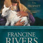 [PDF] [EPUB] The Prophet: Amos (Sons of Encouragement, #4) Download