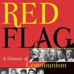 [PDF] [EPUB] The Red Flag: A History of Communism Download