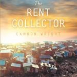 [PDF] [EPUB] The Rent Collector Download