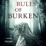 [PDF] [EPUB] The Rules of Burken Download