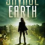 [PDF] [EPUB] The Savage Earth (The Vampire World Saga, #1) Download