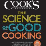 [PDF] [EPUB] The Science of Good Cooking Download