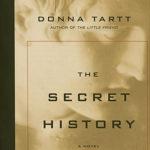 [PDF] [EPUB] The Secret History Download