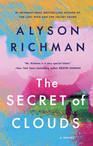 [PDF] [EPUB] The Secret of Clouds Download by Alyson Richman