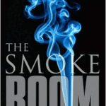 [PDF] [EPUB] The Smoke Room Download