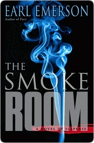 [PDF] [EPUB] The Smoke Room Download by Earl Emerson