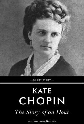 [PDF] [EPUB] The Story Of An Hour: Short Story Download by Kate Chopin
