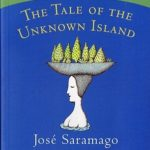 [PDF] [EPUB] The Tale of the Unknown Island Download