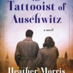 [PDF] [EPUB] The Tattooist of Auschwitz (The Tattooist of Auschwitz, #1) Download