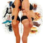 [PDF] [EPUB] The Thin Woman's Brain: Re-wiring the Brain for Permanent Weight Loss Download