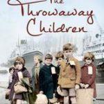 [PDF] [EPUB] The Throwaway Children Download
