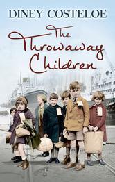 [PDF] [EPUB] The Throwaway Children Download by Diney Costeloe