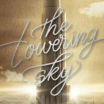 [PDF] [EPUB] The Towering Sky Download