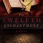 [PDF] [EPUB] The Twelfth Enchantment Download