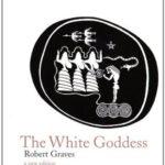 [PDF] [EPUB] The White Goddess Download
