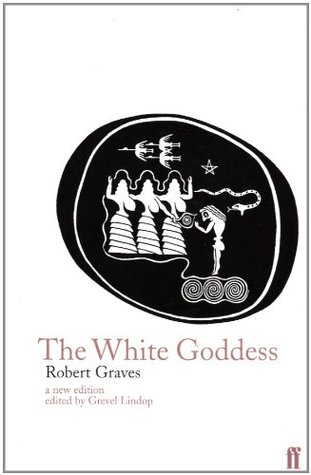 [PDF] [EPUB] The White Goddess Download by Robert Graves