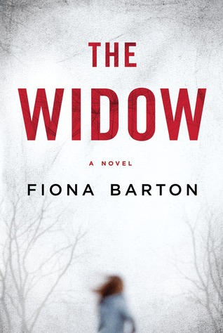 [PDF] [EPUB] The Widow (Kate Waters, #1) Download by Fiona Barton