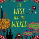 [PDF] [EPUB] The Wise and the Wicked Download