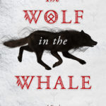 [PDF] [EPUB] The Wolf in the Whale Download
