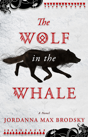 [PDF] [EPUB] The Wolf in the Whale Download by Jordanna Max Brodsky