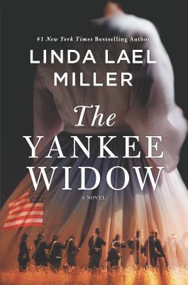 [PDF] [EPUB] The Yankee Widow Download by Linda Lael Miller