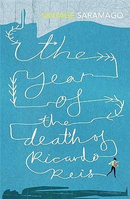 [PDF] [EPUB] The Year of the Death of Ricardo Reis Download by José Saramago
