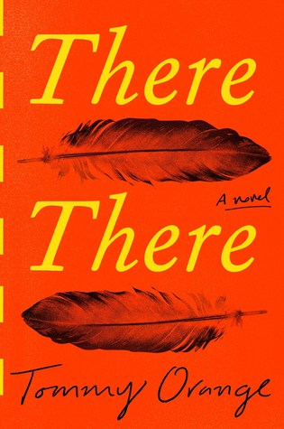 [PDF] [EPUB] There There Download by Tommy Orange