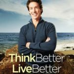 [PDF] [EPUB] Think Better, Live Better: A Victorious Life Begins in Your Mind Download