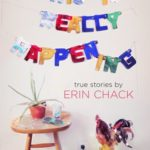 [PDF] [EPUB] This Is Really Happening Download