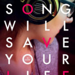 [PDF] [EPUB] This Song Will Save Your Life Download