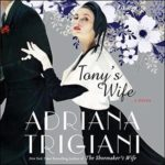 [PDF] [EPUB] Tony's Wife Download
