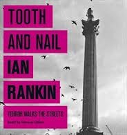 [PDF] [EPUB] Tooth and Nail (Inspector Rebus, #3) Download by Ian Rankin