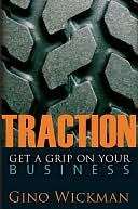 [PDF] [EPUB] Traction Download by Gino Wickman