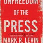 [PDF] [EPUB] Unfreedom of the Press Download