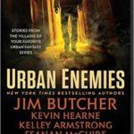 [PDF] [EPUB] Urban Enemies Download