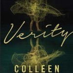[PDF] [EPUB] Verity Download