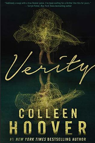 [PDF] [EPUB] Verity Download by Colleen Hoover