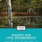 [PDF] [EPUB] Walden and Civil Disobedience Download