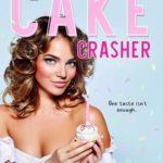 [PDF] [EPUB] Wedding Cake Crasher (Wedding Cake, #1) Download