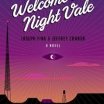 [PDF] [EPUB] Welcome to Night Vale (Welcome to Night Vale, #1) Download