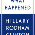 [PDF] [EPUB] What Happened Download